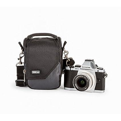 Think-Tank-430809-Mirrorless-Mover-5-Bag-for-Mirrorless-Camera
