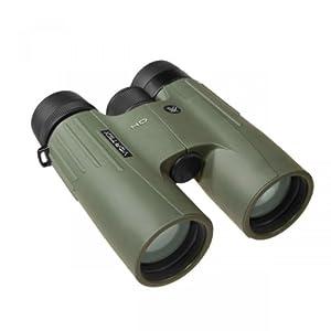 Vortex Optics Viper HD 10x50 Roof Prism Binocular by Vortex Optics