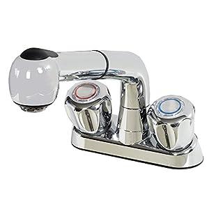 Heavy Duty Laundry Tub : ... kitchen bath fixtures laundry utility fixtures laundry utility faucets