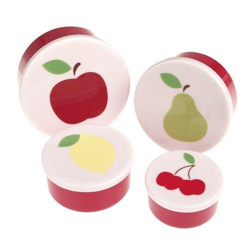 snackbox-set-fruchte-von-rexinter