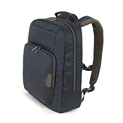 Tucano Work Out Expanded Backpack For MacBook Air/Pro 13