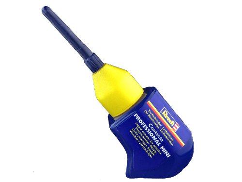 Revell-Contacta-Professional-Mini-125-g-Paste