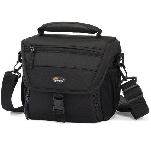 Lowepro Nova 160 AW All Weather Shoulder Bag