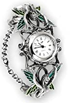 Fairy Spirits Artemisia - Bracelet Watch - Quartz