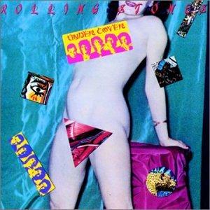 Rolling Stones - Undercover - Zortam Music