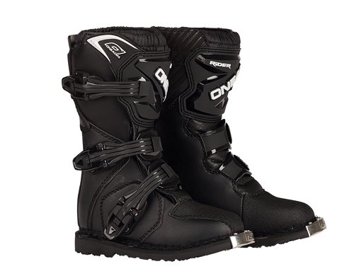 kids-mx-boot-oneal-rider-nero-eu-31-us-13-nero