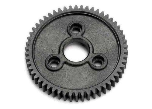 Traxxas 3956 Spur Gear 0.8P 54T, Jato - 1