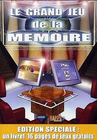 le-grand-jeu-de-la-memoire-edition-speciale