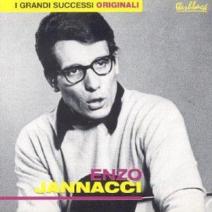 enzo jannacci - I Grandi Successi Originali - Zortam Music