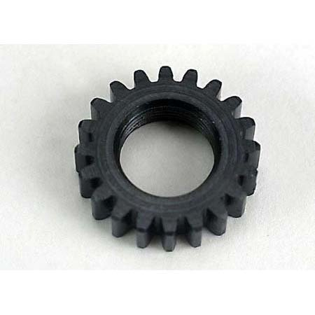 Traxxas 4820 Clutch Gear, 2nd Speed, 20T, 4-Tec