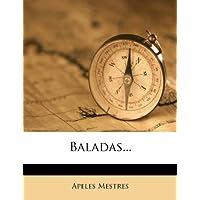 Baladas...
