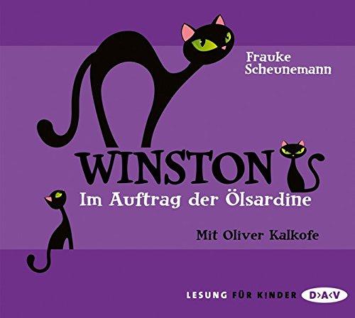 winston-teil-4-im-auftrag-der-olsardine-lesung-mit-oliver-kalkofe-3-cds