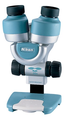 Nikon Biology