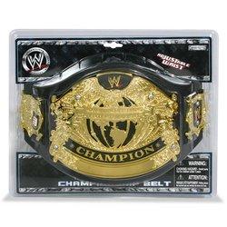 WWE Belt: Undisputed Champion (Wwe Undisputed Championship Belt compare prices)