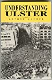 img - for Understanding Ulster book / textbook / text book