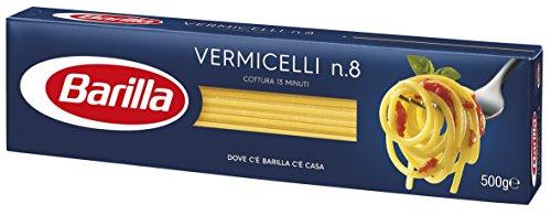 barilla-007-pasta-gr500