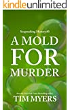 A Mold for Murder (Soapmaking Mysteries, No. 3) (The Soapmaking Mysteries)