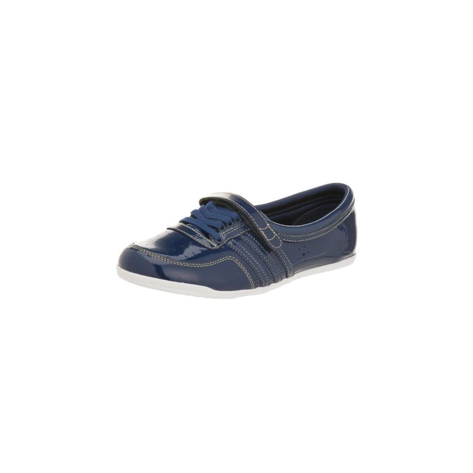 SchuheHandtaschen PopScreen Round Adidas Concord Slipper on W lFTKJc1