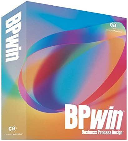 Bpwin 2.5 Maintenance