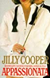 Appassionata (0593038614) by JILLY COOPER