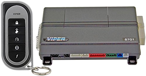 Viper 5701 LED 2 Way Security Remote Start System ... on viper 5904 wiring-diagram, viper wiring charts, valet wiring diagram, clifford alarm wiring diagram, viper 3105v wiring-diagram, viper 5701 remote programming, viper 5701 installation guide, car alarm wiring diagram, viper 5701 remote start system, viper 5701 programming guide, viper 5706 wiring-diagram, remote starter wiring diagram, vip wiring diagram, viper 4103 wiring-diagram, viper security wiring diagrams, chevrolet silverado wiring diagram, subs wiring diagram, viper 5704v wiring-diagram, viper 5701 antenna, viper 5706v wiring-diagram,