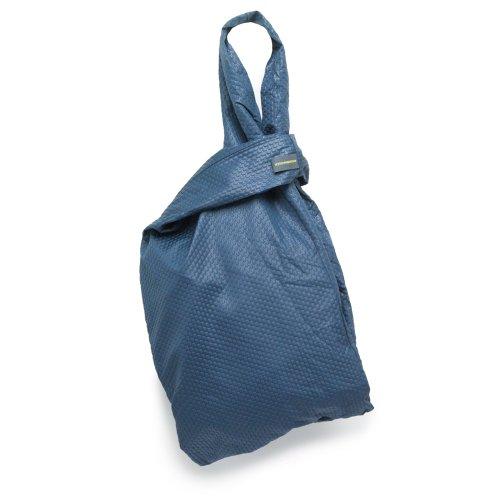 mandarina-duck-revival-bolso-de-tela-para-mujer-azul-blu