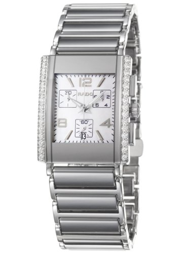 Integral Women's Jubile Watch
