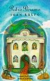 Pedro Paramo (Extraordinary Classics) (Spanish Edition) (1852422742) by JUAN RULFO