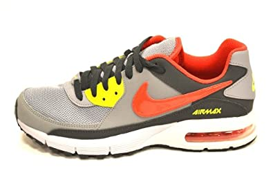 nike air max captivate