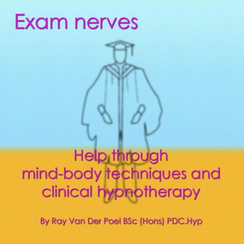 Exam Nerves
