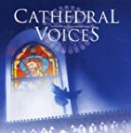 Cathedral Voices (Sacred Chor.
