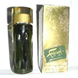 Faberge Aphrodisia Original Cologne Big 2oz for Women from the '80's with Box