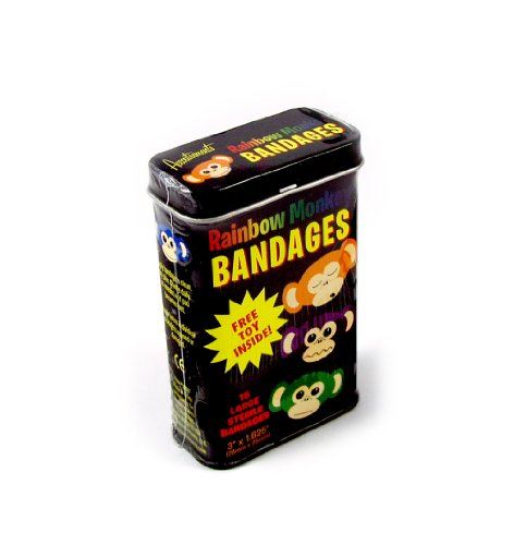 rainbow-monkey-adhesive-band-aids-in-tin