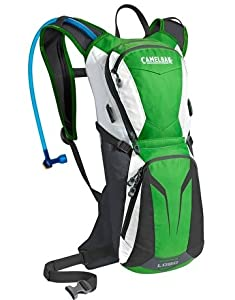 Camelbak Products Mens Lobo Hydration Pack by CamelBak