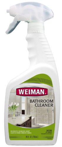 weiman-bathroom-cleaner-24-fl-oz