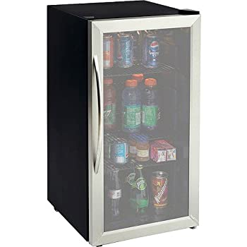 Set A Shopping Price Drop Alert For Avanti BCA31SS Beverage Center (BCA31SS)
