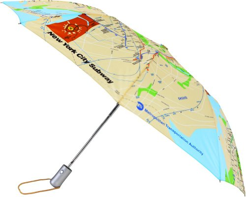new-york-city-subway-map-umbrella-with-automatic-open-function-mta-20002-nycs