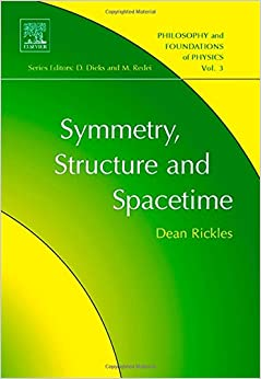 quine ontological relativity and other essays Online writing schools w willard van ontological relativity and other essays quine orman quine: the analytic/synthetic distinction.