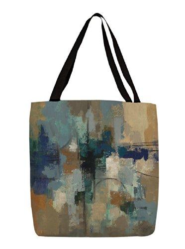 Custom Printed Coffee Bags