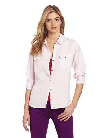 Image unavailable image not available for color sorry this for Linen button up shirt womens