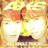 AXS全シングルあつめてみた by ...