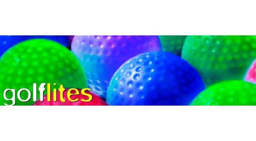 GolfLites-Light-Up-Color-Changing-Golf-Balls-Quantity6