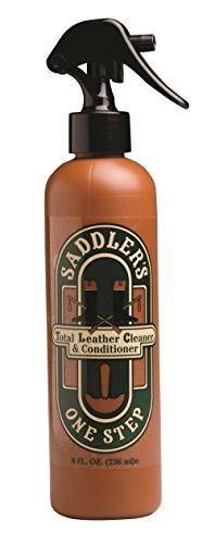 saddlersgesamt-leder-reiniger-anlage-spruhflasche-8-fl-oz-236-ml