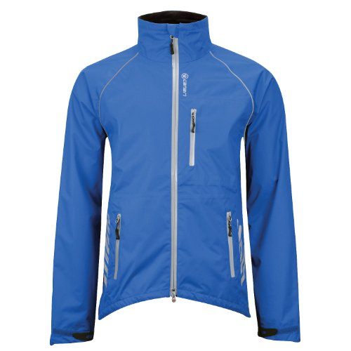 Buy Low Price Canari Cyclewear Men's Niagara Jacket (B008KK9LY8)