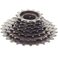 Falcon 5 Speed Import Bicycle Freewheel - 14/28 Indexed - FW-58