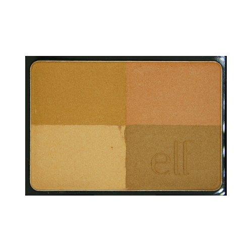 e.l.f. Studio Bronzers Golden Bronzer