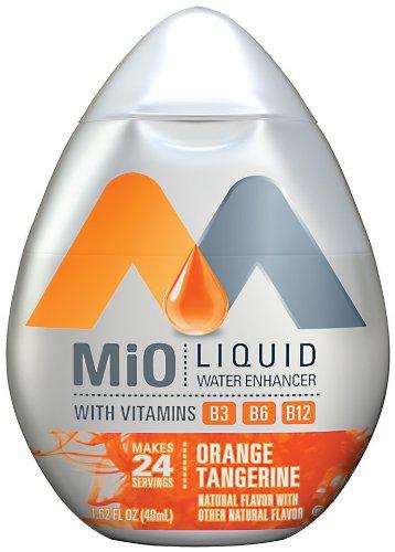 mio-orange-tangerine-162-ounce-pack-of-4