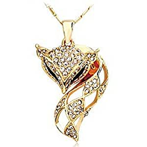 Angel 39 s jewelry sale new 18k gold plated for Selling jewelry on amazon