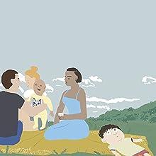 Comment parler de religion avec ses enfants ? (Titiou, Nadia et les sales gosses - Saison 1) Magazine Audio Auteur(s) : Titiou Lecoq, Nadia Daam Narrateur(s) :  Slate.fr