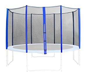 trampoline 4 60 m pas cher. Black Bedroom Furniture Sets. Home Design Ideas